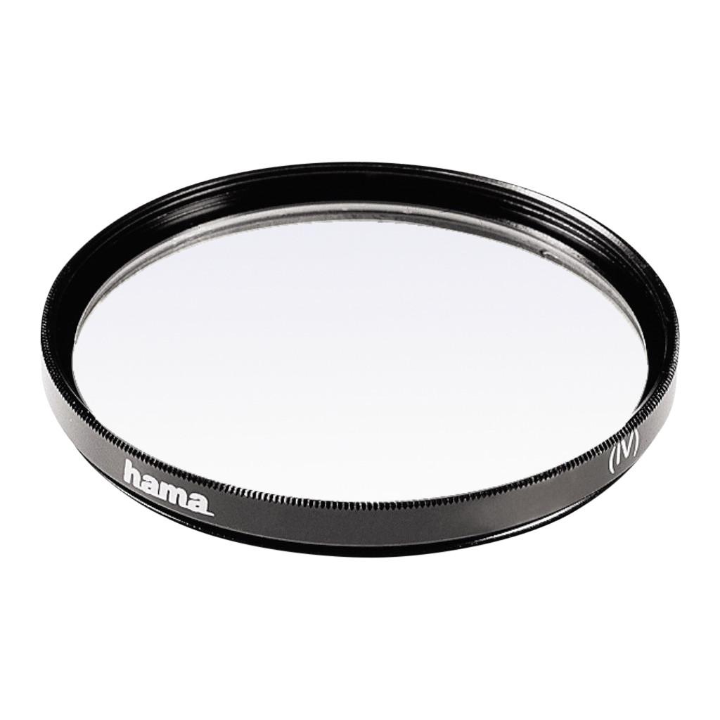 Hama UV Filter 72mm bestellen