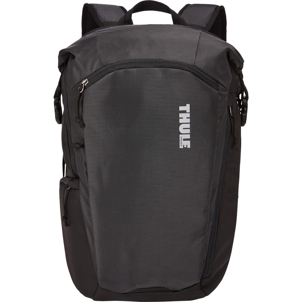 Thule EnRoute Large SLR Backpack 25L Zwart bestellen