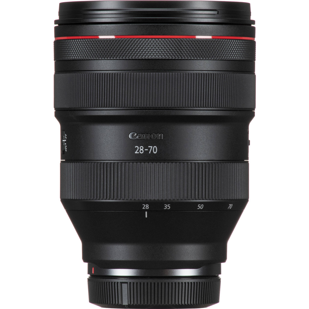 Canon RF 28-70mm f/2L USM bestellen